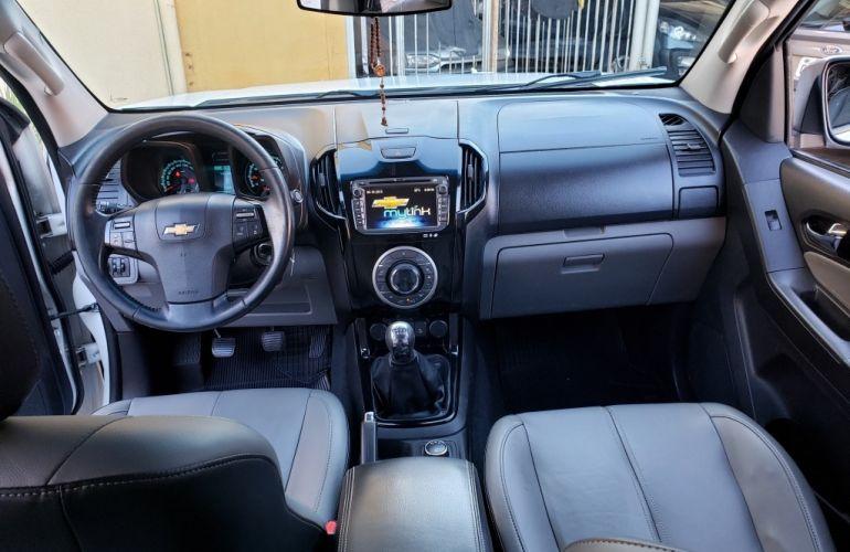 Chevrolet A10 - Foto #9