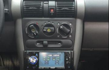 Chevrolet Classic LS 1.0 Mpfi VHCE 8V Flexpower - Foto #10