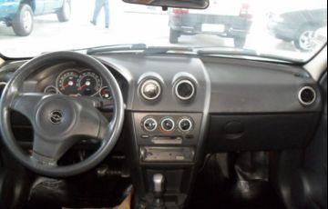 Chevrolet Prisma Maxx 1.4 mpfi 8V Econo.flex - Foto #6