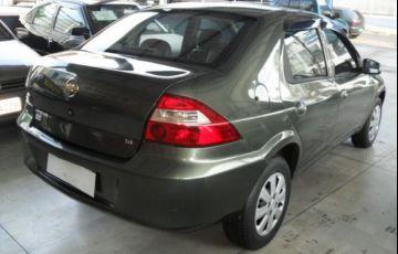 Chevrolet Prisma Maxx 1.4 mpfi 8V Econo.flex - Foto #9
