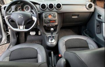 Citroën C3 Exclusive 1.6 VTI 120 (Flex) (Aut) - Foto #6