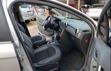 Citroën C3 Exclusive 1.6 VTI 120 (Flex) (Aut) - Foto #7