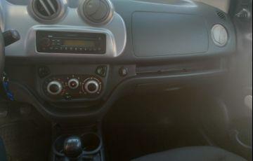 Fiat Uno Attractive 1.4 8V (Flex) 4p - Foto #10