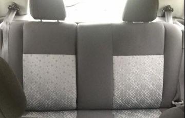 Ford Fiesta Class 1.6 MPI 8V Flex - Foto #8