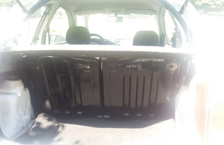 Ford Ka GL 1.0 L - Foto #2