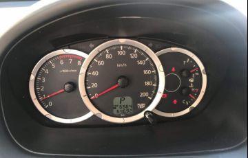 Mitsubishi L200 Triton 3.5 V6 HPE Auto 4WD (Flex)