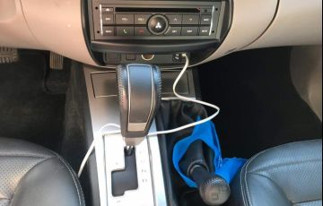 Mitsubishi L200 Triton 3.5 V6 HPE Auto 4WD (Flex) - Foto #4