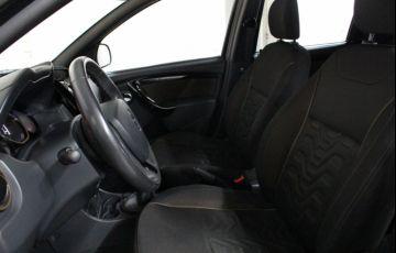 Renault Duster 1.6 16V (Flex) - Foto #7