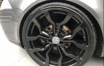 Volkswagen Bora 2.0 MI - Foto #9