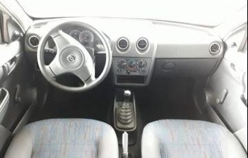 Chevrolet Celta Life 1.0 VHC 2p - Foto #5