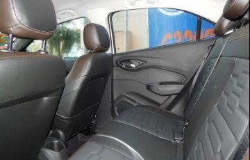 Chevrolet Prisma LTZ 1.4 SPE/4 8V Flex - Foto #4