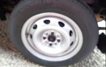 Fiat Strada Fire 1.4 (Flex) - Foto #7