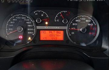 Fiat Strada Adventure Locker Cabine Dupla 1.8 MPI 16V Flex - Foto #8