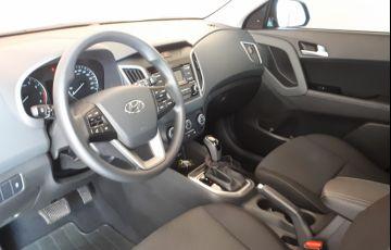 Hyundai Creta 2.0 Pulse (Aut) - Foto #4
