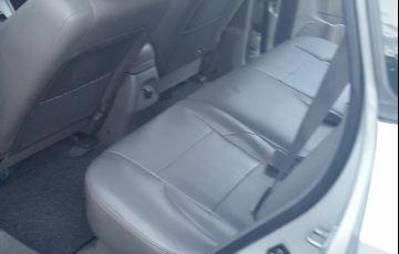 Hyundai Tucson GLS 2.0 16V (Flex) (aut) - Foto #4