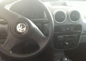 Volkswagen Gol 1.0 (G4) (Flex) 2p - Foto #6