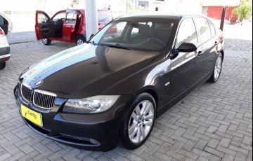 BMW 325i 2.5 24V