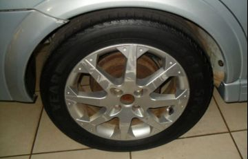 Chevrolet Astra Sedan Advantage 2.0 Mpfi 8V Flexpower - Foto #8