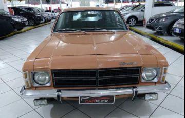 Chevrolet 6cc - Foto #2