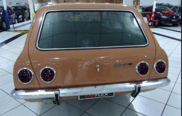 Chevrolet 6cc - Foto #5