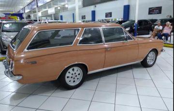 Chevrolet 6cc - Foto #10
