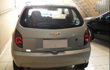Chevrolet Celta LS 1.0 VHCE 8V Flexpower - Foto #9