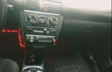 Chevrolet Corsa Sedan Classic Spirit 1.0 (Flex)