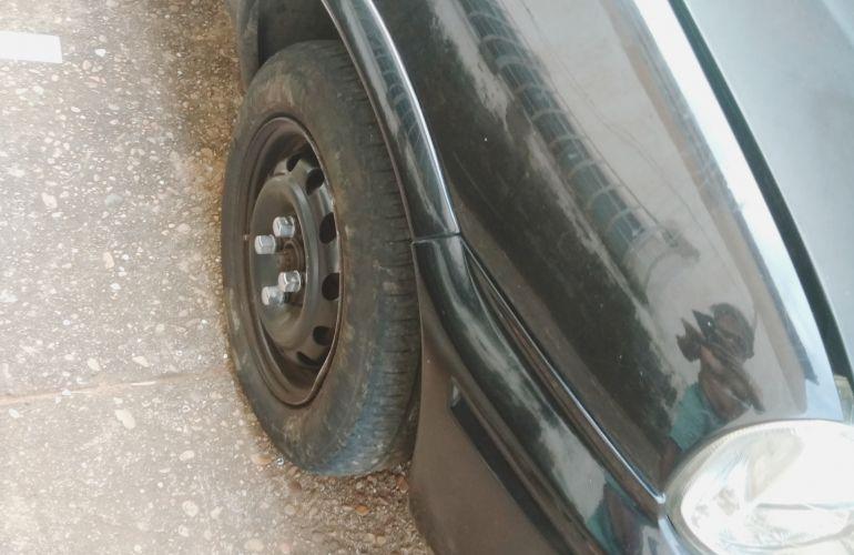 Chevrolet Corsa Sedan Classic Spirit 1.0 (Flex) - Foto #7