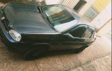 Chevrolet Corsa Sedan Classic Spirit 1.0 (Flex) - Foto #9