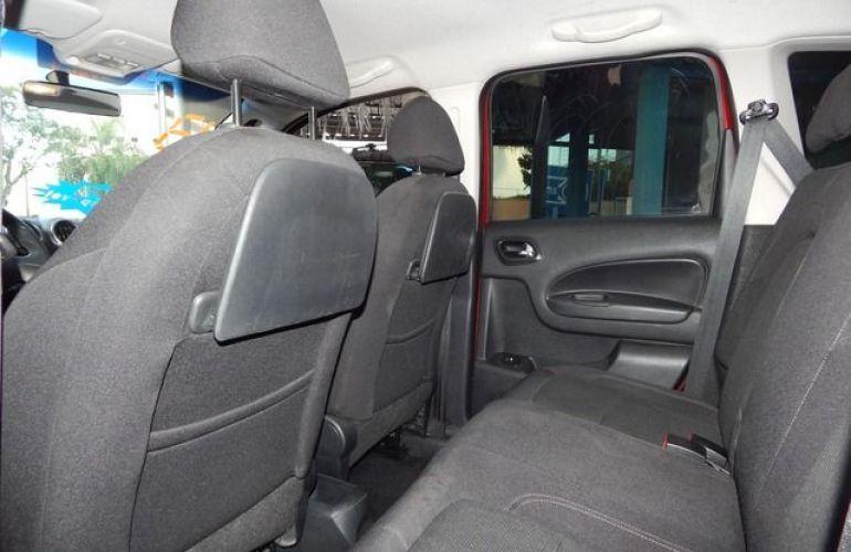 Citroën C3 Picasso GLX 1.5 8V (Flex) - Foto #5
