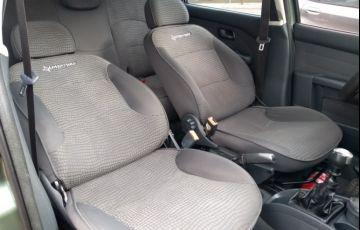 Fiat Palio Weekend Adventure Locker 1.8 16V (flex) - Foto #8