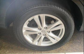 Hyundai Santa Fé 3.5 Mpfi V6 24V - Foto #8