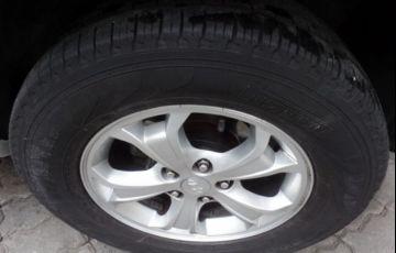 Hyundai Tucson GLS 4x2 2WD 2.0 16V - Foto #7