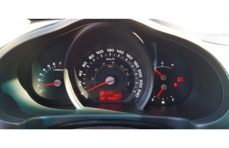 Kia Sportage EX 2.0 4x2 16V (aut) - Foto #5