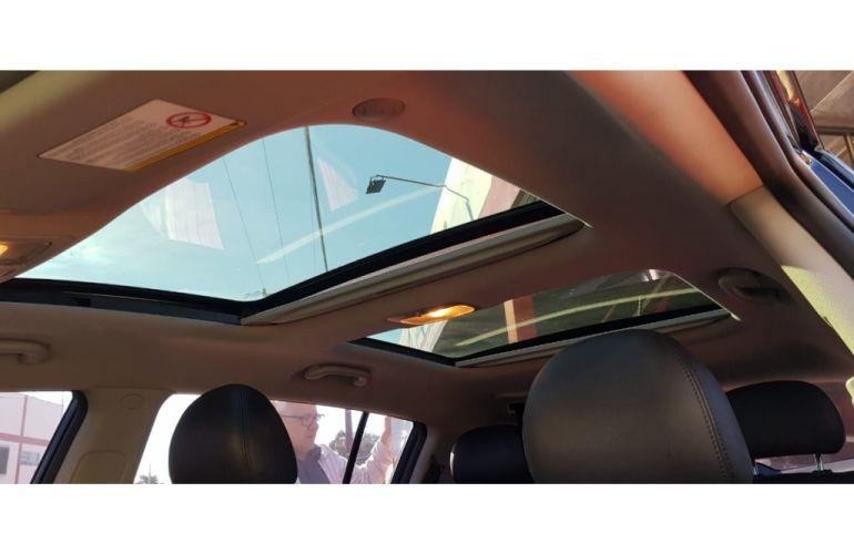 Kia Sportage EX 2.0 4x2 16V (aut) - Foto #7