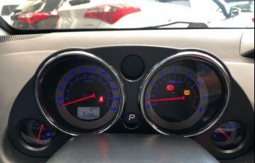Mitsubishi Eclipse GT 3.8 V6 24V - Foto #4
