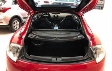 Mitsubishi Eclipse GT 3.8 V6 24V - Foto #10