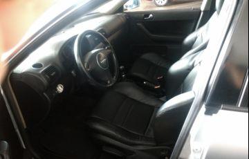 Audi A3 1.8 20V Turbo - Foto #5