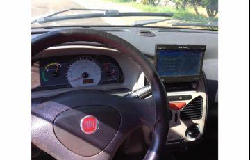 Fiat Palio 1.0 Celebration 4p - Foto #5