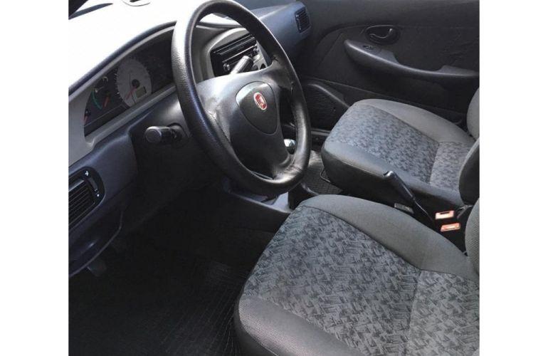 Fiat Palio 1.0 Celebration 4p - Foto #6