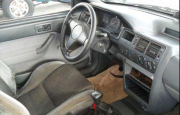 Ford Escort L 1.6 8V - Foto #5