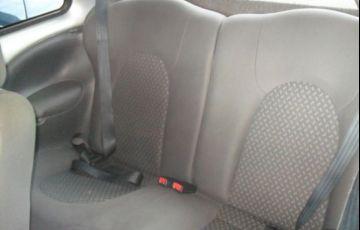 Ford KA GL 1.0 MPI 8V - Foto #6