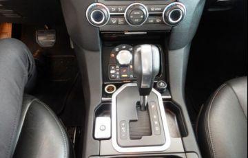 Land Rover Discovery 4 SE 4X4 3.0 Turbo V6 24V - Foto #10