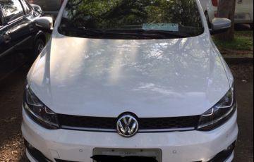 Volkswagen Fox 1.6 MSI Rock in Rio (Flex) - Foto #4