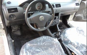 Volkswagen Saveiro Fun 1.8 MI - Foto #9