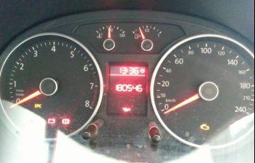 Volkswagen Gol City 1.0 MI (Flex) - Foto #9