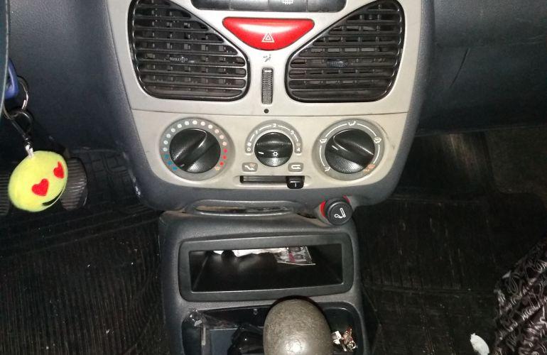 Fiat Palio ELX 1.3 16V Fire - Foto #6