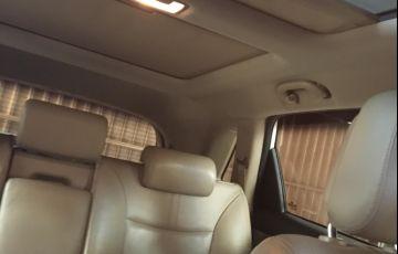 Kia Sorento EX 3.5 V6 4WD (aut)(S.660) - Foto #2