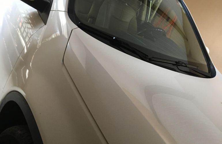 Kia Sorento EX 3.5 V6 4WD (aut)(S.660) - Foto #4