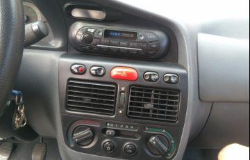 Fiat Palio Weekend Stile 1.6 MPi 16V - Foto #10